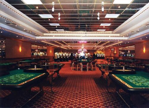 espa-casinosj-02