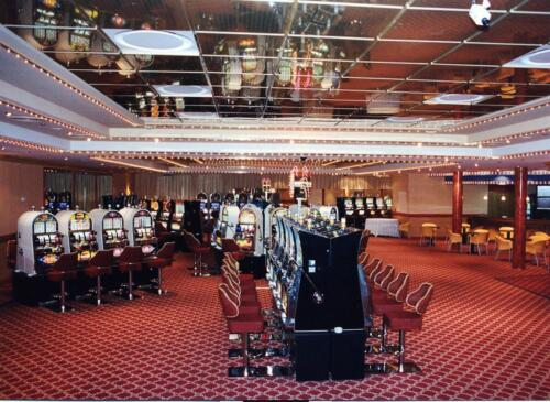 espa-casinosj-03