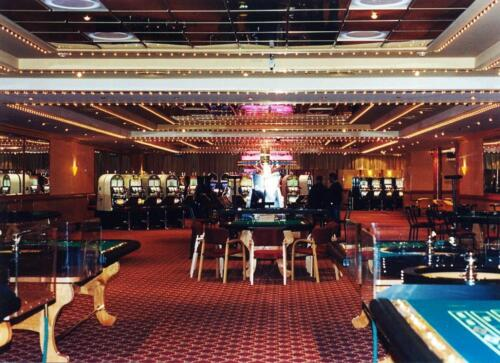 espa-casinosj-05