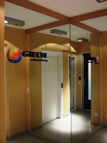 of-gtech-012