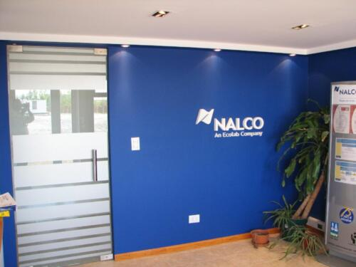 of-nalconqn-06
