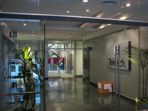 of-teletech-04