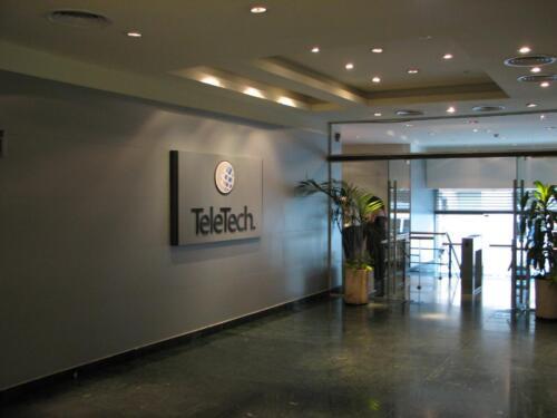 of-teletech-06