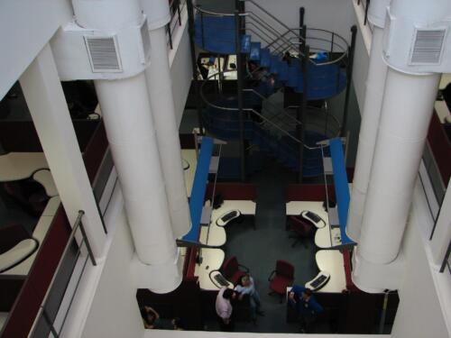 of-teletech-26